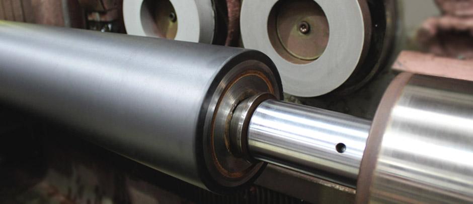 hybrid-cylinder-duo-star
