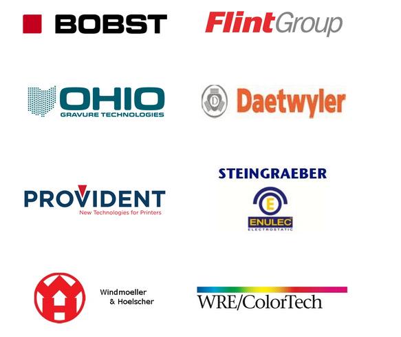 GAA-sponsors